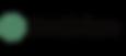 southface-logo.png