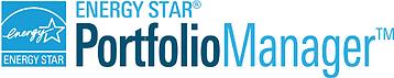 Portfolio Manager Logo.png