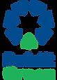 BIG_vert_logo_lrg.png