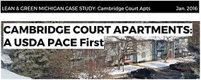 Cambridge Court.JPG