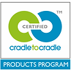 Cradle-to-Cradle-Certified-300x300.png
