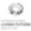 living_future_institute_logo-1-300x300.p