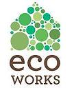 ecoworks logo.JPG
