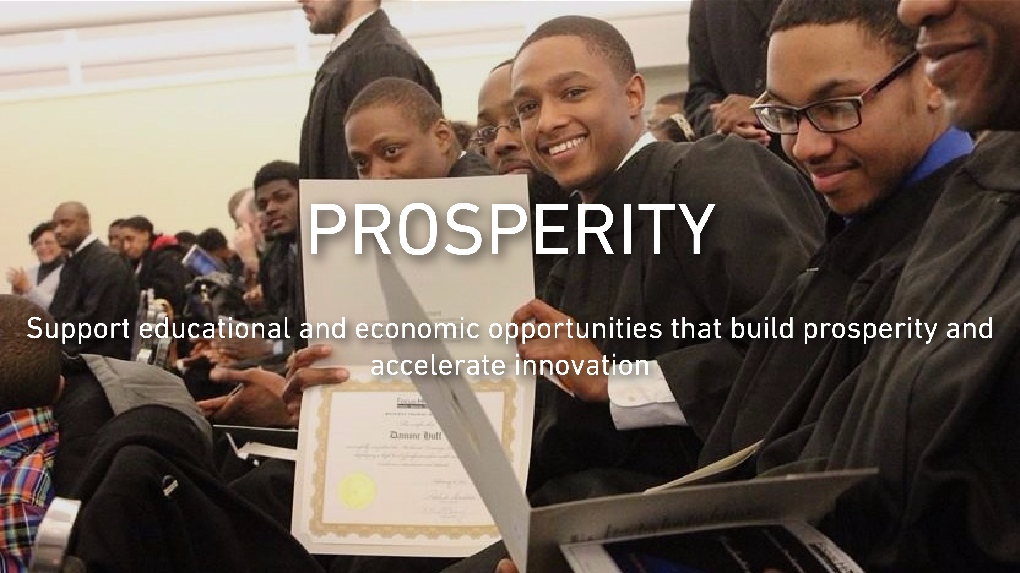 Prosperity-05