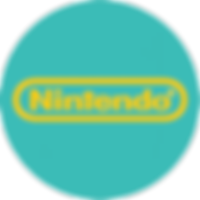 Nintendo reparaties