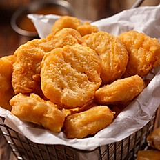 Kip nuggets (6 st.)