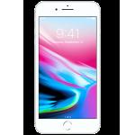 iPhone 8 Plus schermreparatie