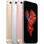 iPhone 6S schermreparatie