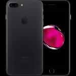 iPhone 7 Plus schermreparatie