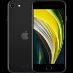 iPhone SE 2020 schermreparatie