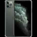 iPhone 11 Pro Max schermreparatie