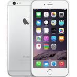 iPhone 6 Plus schermreparatie