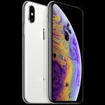 iPhone XS schermreparatie