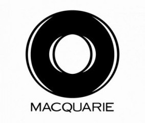 Macquarie Group Scholarship
