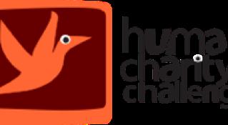 Huma Charity Challenge