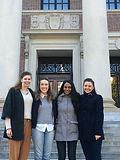 2016 Aurora girls at Harvard.JPG