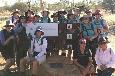 Larapinta whole group photo.jpg