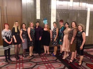 Australian Women Lawyers