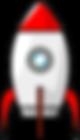 rocket-cartoon-spacecraft-clip-art-runni