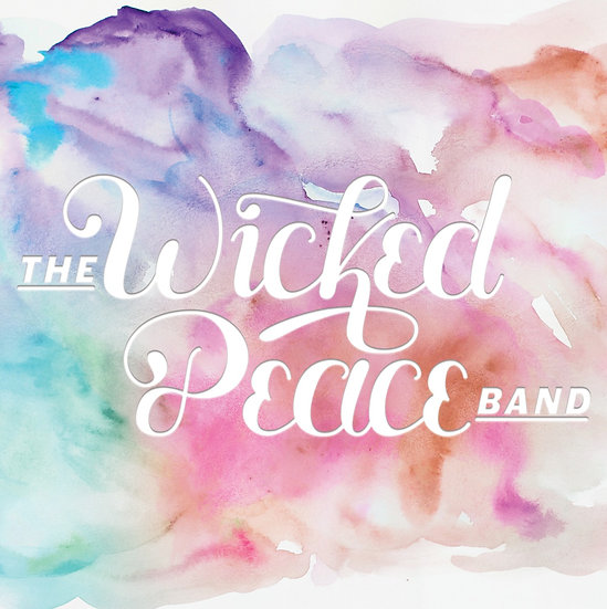 The Wicked Peace Singles Collection - 2018/2019