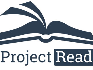 Supporting Project Read KY