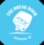 Break Room.png
