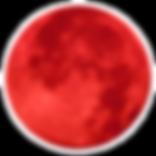Cherrymoon Media