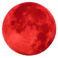 Cherrymoon Media
