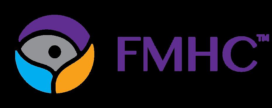 FM Healing Center 2-01-TM.png