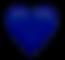 heavy-black-heart_2764 copy.png