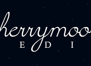 Welcome to Cherrymoon Media
