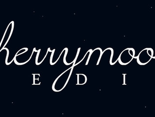 Welcome to Cherrymoon Media