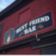 Best Friend Bar.jpg