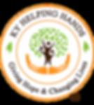 KYHH-Logo.png