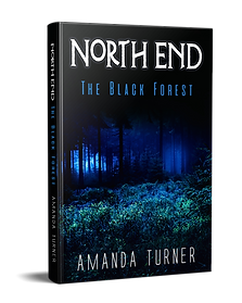 North End: The Black Forest