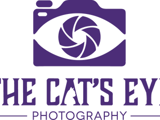 Introducing The Cat's Eye Photography