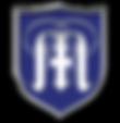 logo w blue int.png