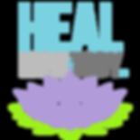 HMB_Logo-and.png