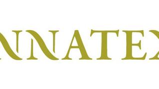 Le Salon international pour le textile durable 2018 – Appel au commercants! Innatex: du 20 au 22 j