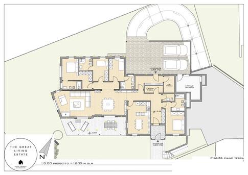Residenza Lajadira_23.07.20-brochure A4-compresso-pagine-1-9_page-0002.jpg
