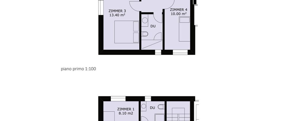Appartamento_Sils_2020_04-1.jpg