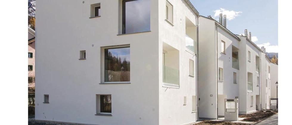 Appartamento_Sils_2020_01-1.jpg