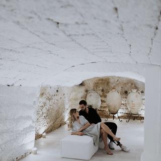 Picture by Gradisca Portento