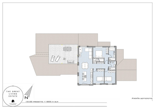 Residenza Lajadira_23.07.20-brochure A4-compresso-pagine-1-9_page-0004.jpg