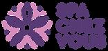 logo Spachezvous.png