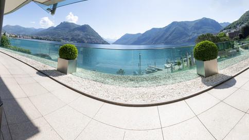 Panoramica-terrazza.jpg