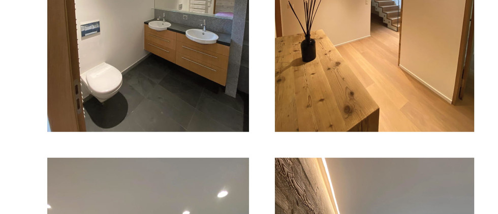 Appartamento_Sils_2020_08-1.jpg