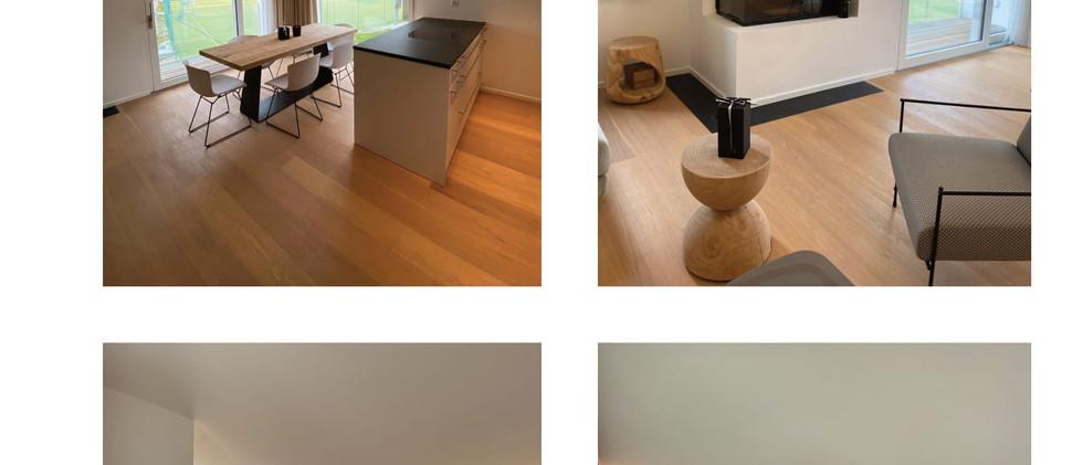 Appartamento_Sils_2020_06-1.jpg