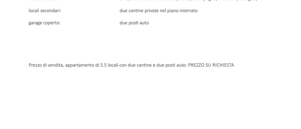 Appartamento_Sils_2020_09-1.jpg