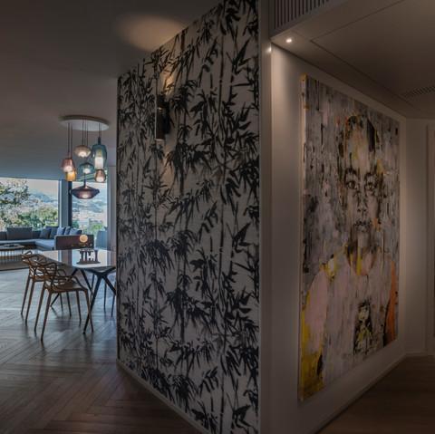 Lugano 2020-7p.jpg